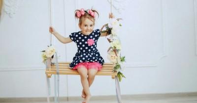 Tak Disangka, Inilah 5 Manfaat Membiasakan Anak Menentukan Pilihannya