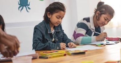 8 Aturan Keselamatan Umum yang Harus Diikuti Anak di Sekolah