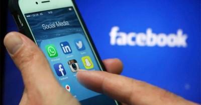 5 Alasan Pentingnya Literasi Media Sosial Bagi Anak Remaja