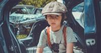 Perkembangan Psikologis Anak Usia 5 Tahun: Berbohong