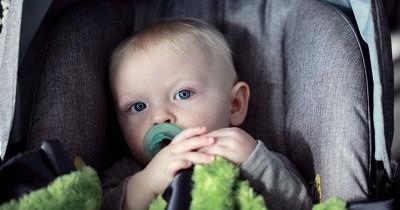 12 Nama Bayi Laki-Laki dari Bahasa Batak Bermakna Baik
