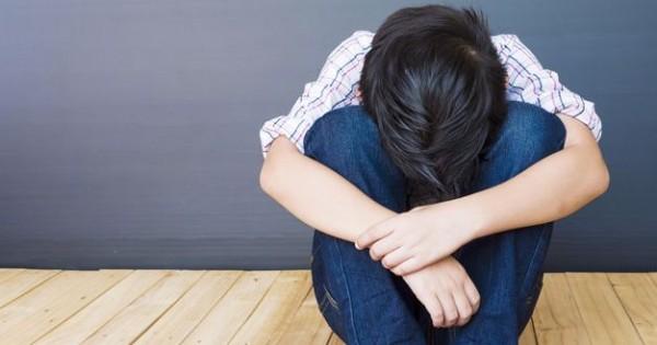 4. Faktor-faktor risiko dapat membuat seseorang terkena stres pasca trauma