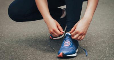 7 Tempat Jogging Terbaik Jakarta Paling Nyaman
