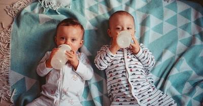 Kenali dengan Baik, Ini Ciri-Ciri ASI Basi yang Tak Boleh Diminum Bayi