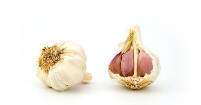 7 Manfaat Bawang Putih untuk Ibu Hamil dan Kesehatan Janin