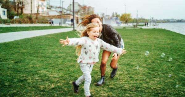 7 Tempat Rekreasi Alam Yang Aman Dan Menyenangkan Untuk Anak