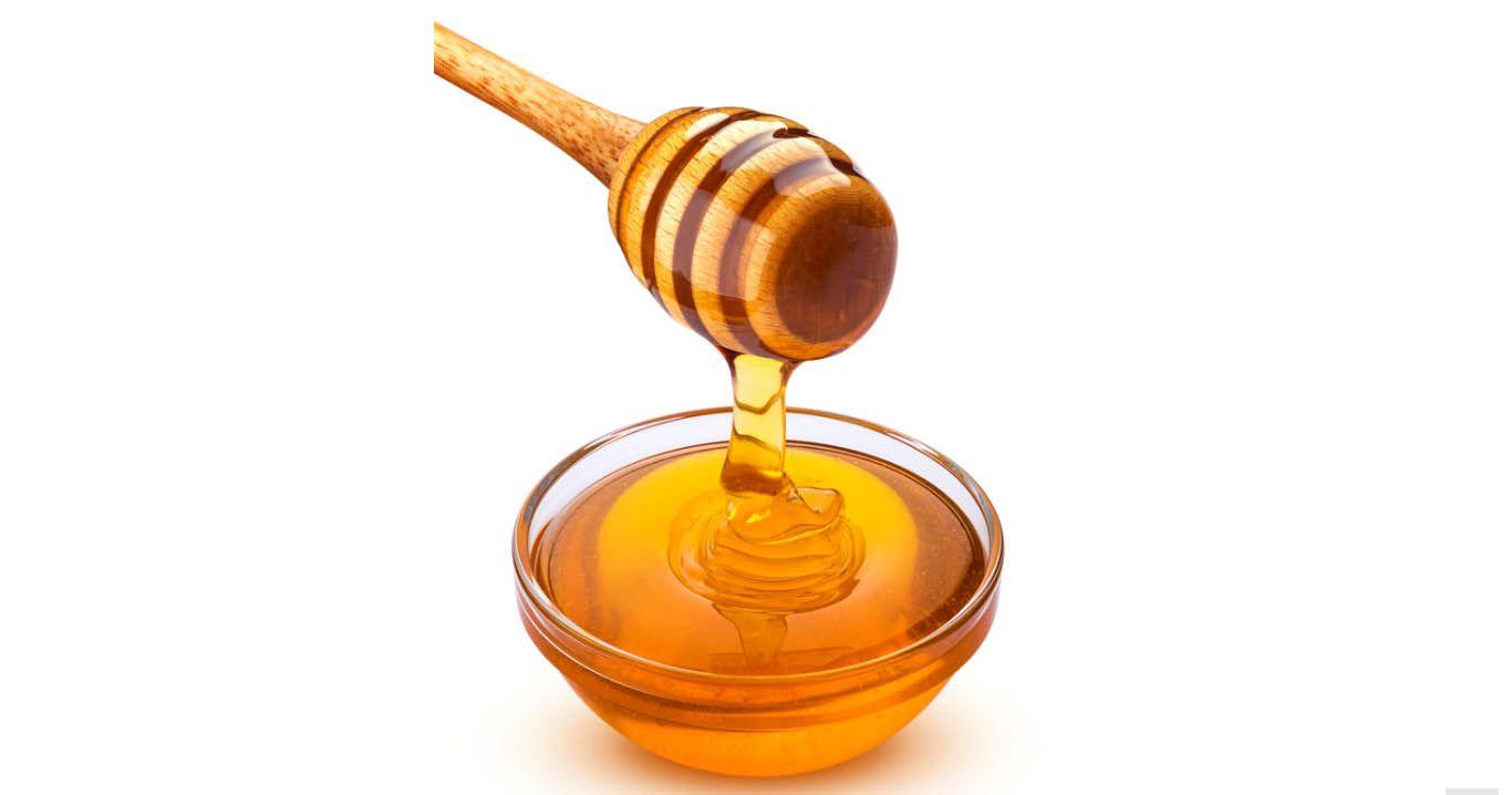6. Kurangi menggunakan gula gunakan pemanis lebih alami