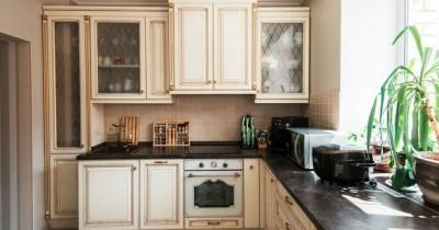 Demi Kebersihan, Ganti Alat Dapur Ini secara Berkala
