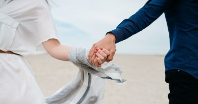 10 Kata-Kata Ucapan Maaf Tulus Penuh Makna Suami