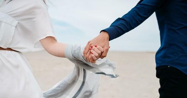 10 Kata Kata Maaf Untuk Suami Yang Penuh Makna Popmamacom