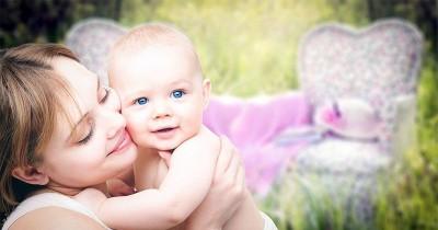 50 Rangkaian Nama Bayi Laki-laki Lahir Bulan Maret Beserta Arti