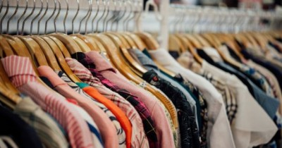 7 Homedress Cantik dari Brand Lokal, Favorit Para Ibu Menyusui