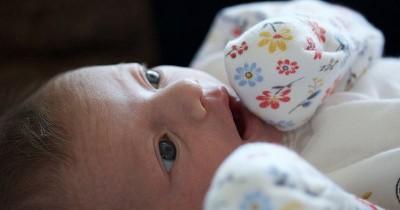 25 Nama Bayi Perempuan Islam Berawalan Huruf A