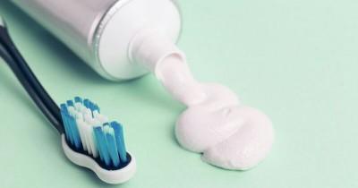 Tes Kehamilan Pasta Gigi Ini Cara Kerja Tingkat Akurasinya