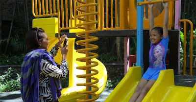 Popmama Arisan Tips Mengabadikan Momen Penting Bersama Anak