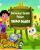3. Game Anak Belajar Bahasa Inggris