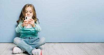 Pantau Yuk Ini 8 Kesalahan Anak Bikin iPhone Cepat Rusak