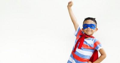 Yuk, Kenali Tiga Pilar Pencegahan Stunting Perlu Diperhatikan