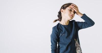 Bukan Pusing Biasa, Bisa Jadi Anak Mama Terserang Sakit Kepala Puber