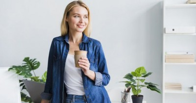 5 Rekomendasi Kegiatan Seru Mengedukasi Selama Puasa DiRumahAja