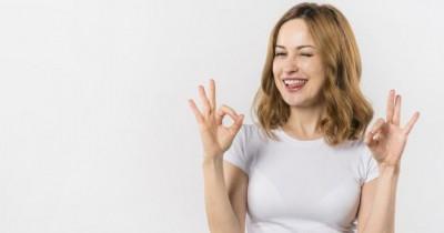 6 Ciri Payudara yang Dapat Mencerminkan Kesehatan Perempuan
