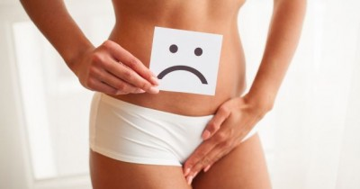 Kenali Penyebab Cara Mengatasi Vagina Kering setelah Melahirkan