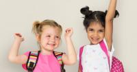 Perkembangan Anak Usia 5 Tahun: Selamat Datang Milestone Baru