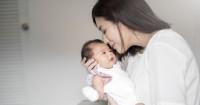 Perkembangan Bayi Usia 2 Bulan 1 Minggu: Sudah Bisa Ikut Mengobrol!