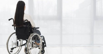 Memiliki Disabilitas Fisik, Apakah Memengaruhi Kehamilan