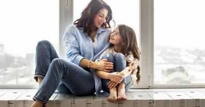Si Lembut Hati Peka, Bagaimana Orangtua Mengasuhnya