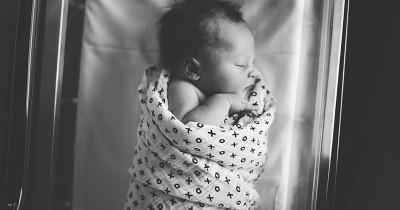 25 Rekomendasi Nama Bayi Laki-laki Islami 2 Kata Populer