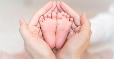 Cara Mendeteksi Mencegah Kelahiran Cacat Lahir