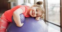 Perkembangan Umum Anak Usia 4 Tahun: Makin Percaya Diri dan Aktif