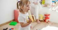Gaya Hidup Sehat Anak Usia 4 Tahun: Melatih Kebiasaan Makan yang Baik