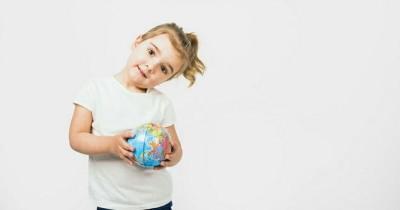 Hiperhidrosis Anak Penyebab Gejala Harus Diperhatikan