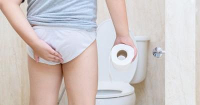 5 Vitamin Mengatasi Anak Susah Buang Air Besar