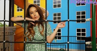 Eksklusif Cherly Juno Alami Body Shaming dari Keluarga & Netizen