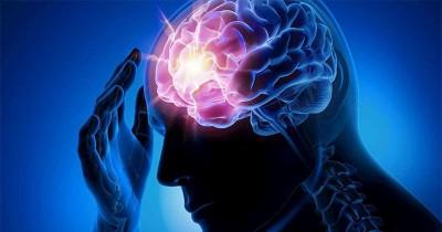 Selain Hormonal, Ini 5 Faktor Penyebab Epilepsi Jarang Diketahui