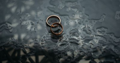 Jangan Sampai Terjadi, Ini Penyebab Perceraian Indonesia Era Modern
