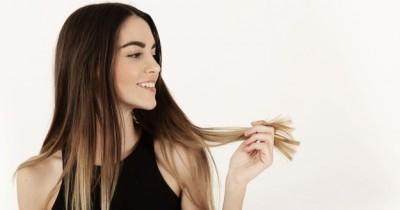6 Gaya Rambut yang Bikin Kamu Tampak Lebih Tua