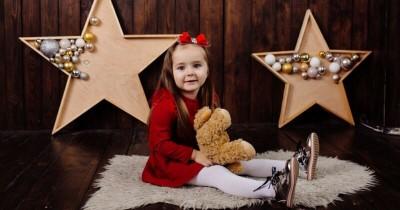 5 Cara Sederhana Atasi Restless Leg Syndrome Anak