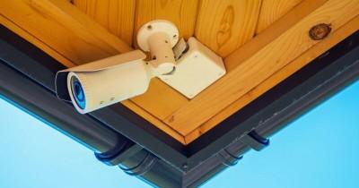 Agar Fungsional, Ini Dia 5 Tips Cermat Membeli CCTV Rumah Tepat