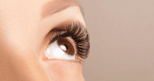 9 Tips agar Bulu Mata Kamu Lentik Secara Alami   Popmama.com