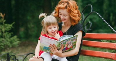 Kenali Cara Mendidik Anak Usia 5 Tahun agar Memiliki Kepribadian Baik