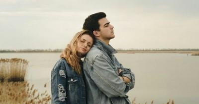 Tak Disangka, Ini Dia 5 Keuntungan Baik Pu Suami Pendiam