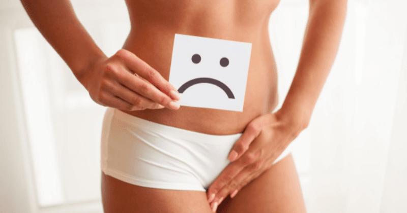 12 penyebab vagina lembab yang bikin