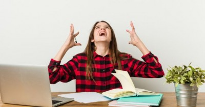 5 Kebiasaan Buruk Remaja Harus Segera Diatasi
