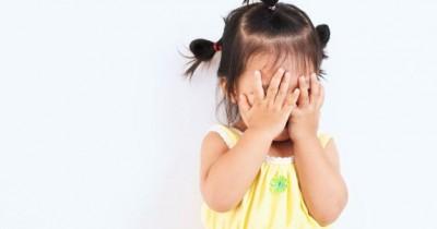 5 Alergi Kulit Anak Usia 2 Tahun, Penyebab Pencegahannya