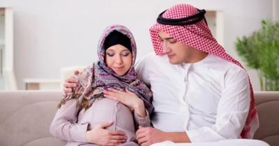 Romantis ala Islam, Ini 10 Panggilan Sayang Bahasa Arab Pasangan