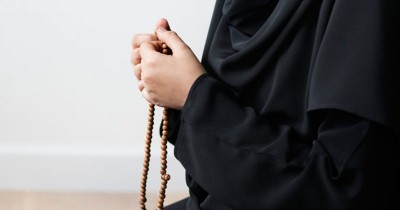 4 Doa Memohon Keberkahan saat Menantikan Kelahiran Anak